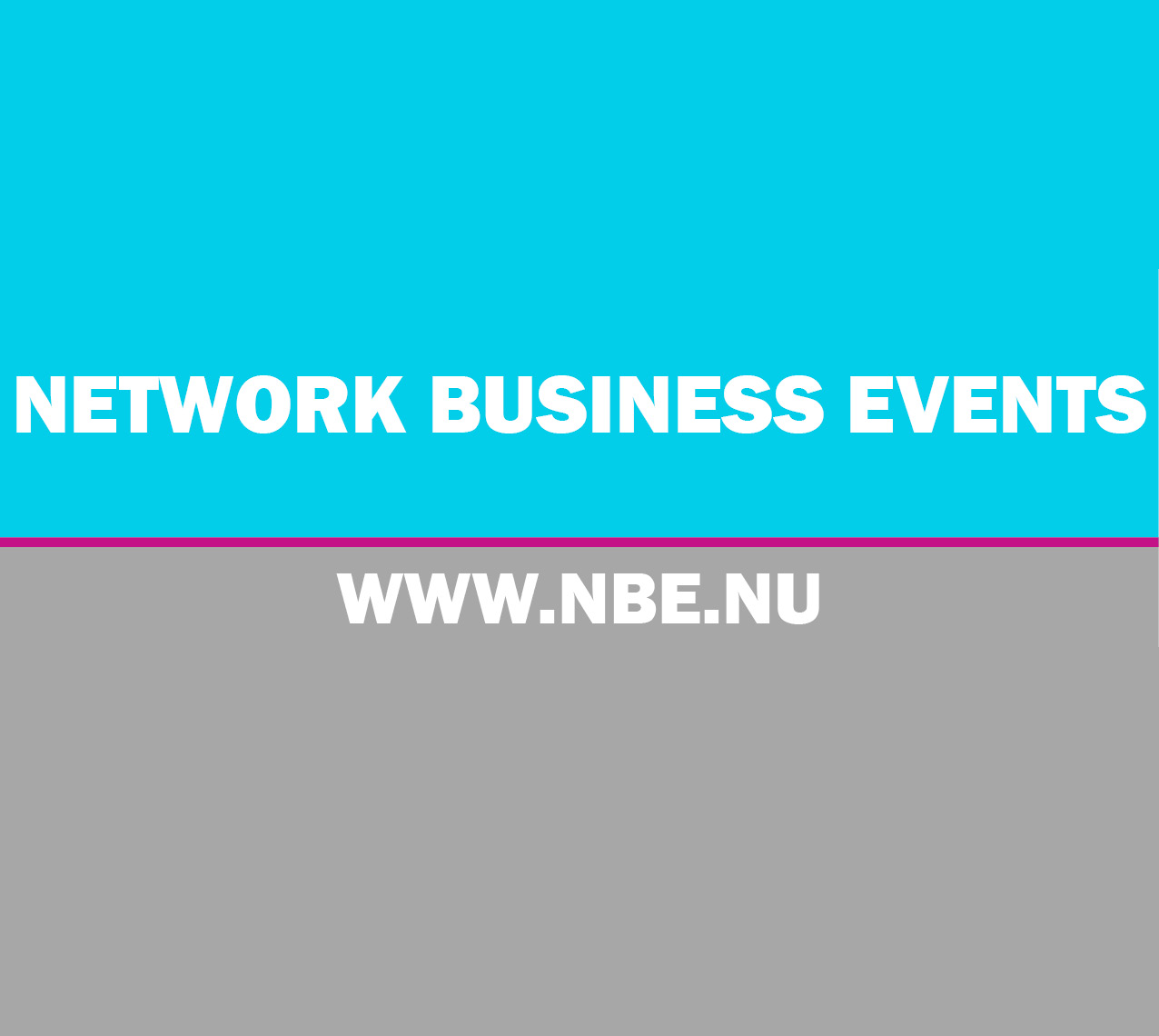 Genomineerd Business Event Putten